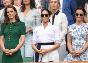 Baby Sussex 2- Politically Uncorrect